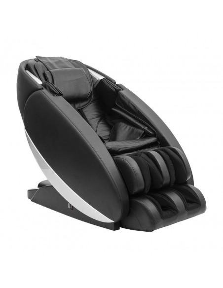 Poltrona Massaggiante Professionale.Poltrona Massaggiante Professionale Il Massimo Possibile 24 Airbags Massaggio L Shape Leggere Dettagli The Best
