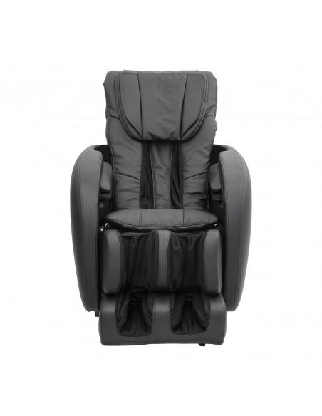 LISA - Poltrona massaggiante professionale ideale per il tuo relax!