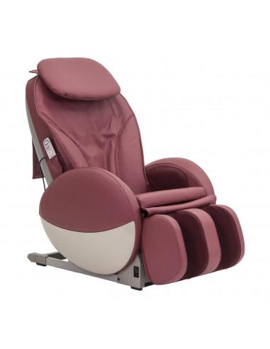 Poltrona Massaggiante Professionale.Poltrona Massaggiante Professionale Dimensioni Contenute 7 Massaggi E Pressoterapia Ecc