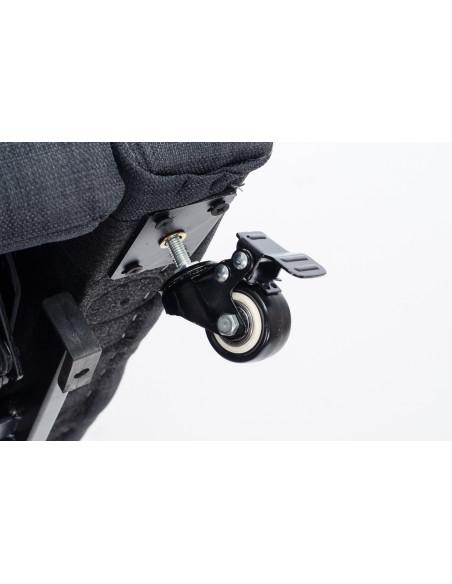 kit 2 ruote aggiuntivo (offerta fine scorte)