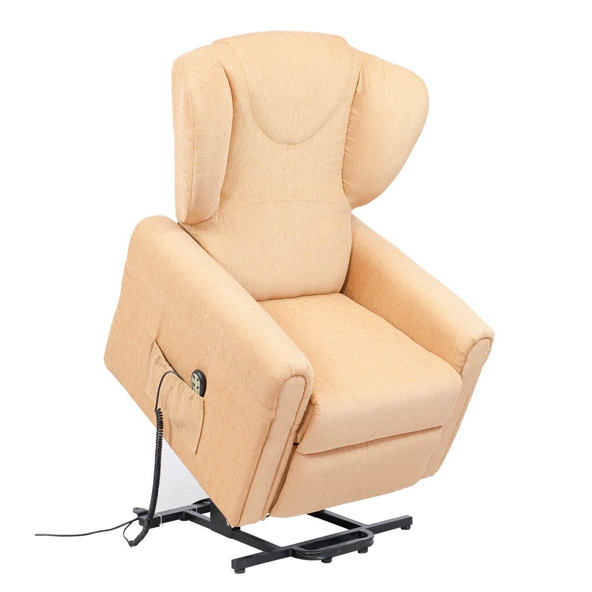 divani pelle usati rimini ~ divani letto mondo convenienza - Divani In Pelle Usati