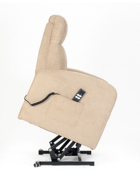Poltrona-Chanel-2M-MICAM